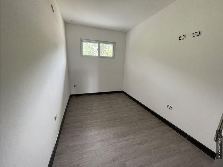 alquiler de apartementos nuevos en santa ana