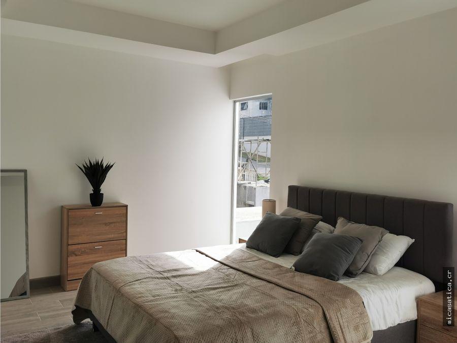 busca proyecto nuevo para vivienda principal en condominio