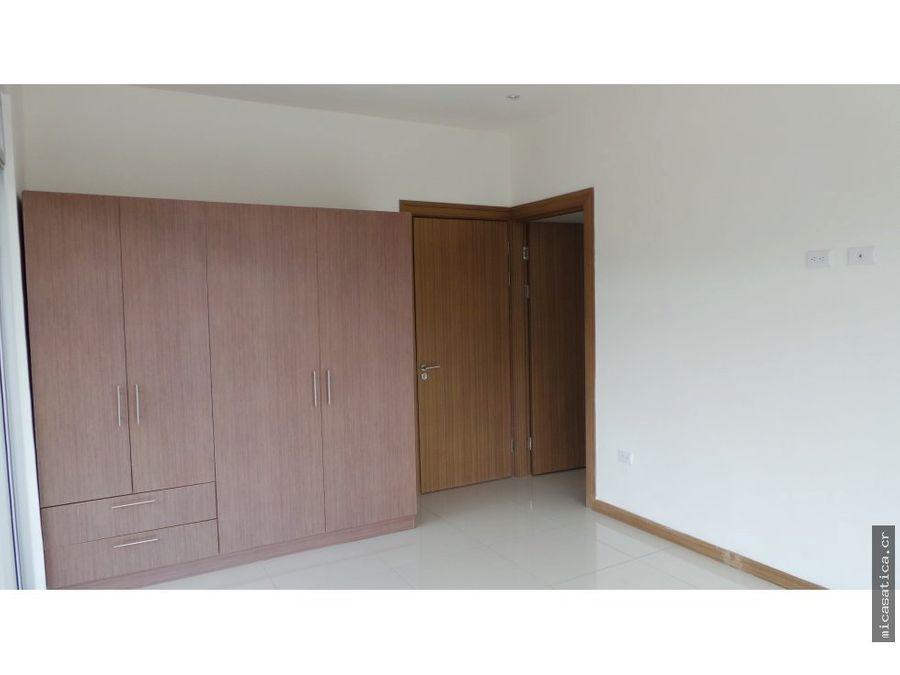 venta de apartamentos en santa ana