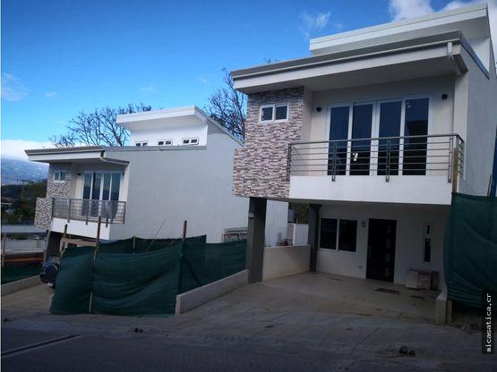 venta de casa en condominio usd 176000