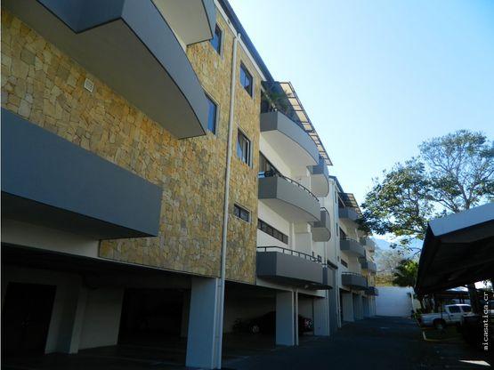 alquiler de apartamento avalon santa ana usd 850