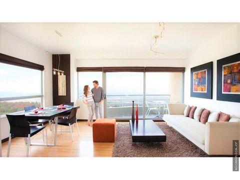 alquiler sabana noreste 2 habitaciones 2 parqueos linea blanca