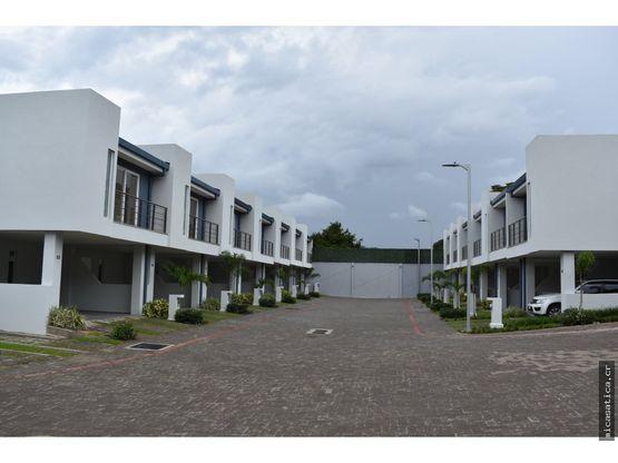 ventas de casas en condominiobrasil de mora