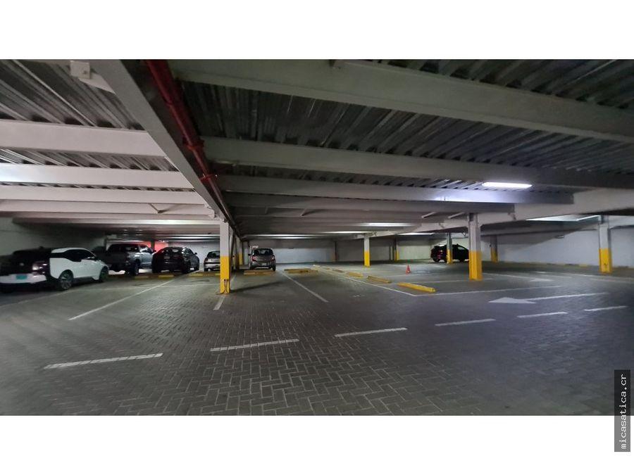 alquiler san rafael de escazu 3 ofc 5 espacios modulares 73m2
