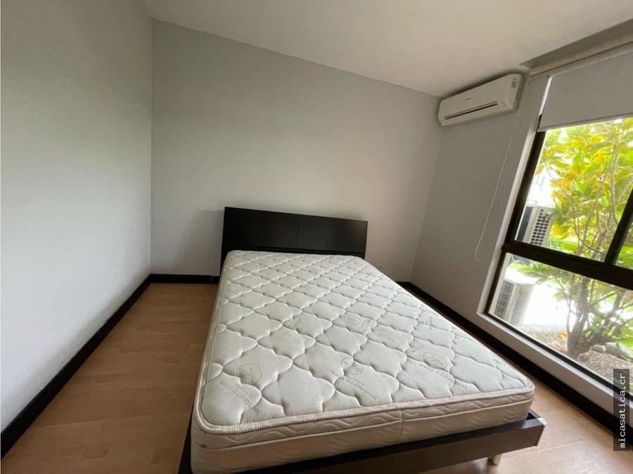 alquiler de apartamento en avalon country