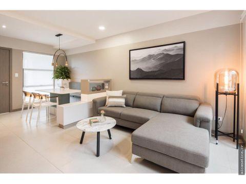 venta de casas nuevas en escazu precio especial usd 176000