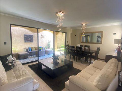 venta de casa 3 habitaciones excelente ubicacion en belen