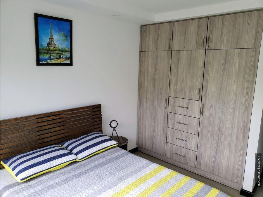 venta de casa el hogar adecuado para tu estilo de vida en santa ana