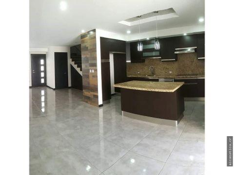 inviertaventa de linda casa excelente precio de oportunidad