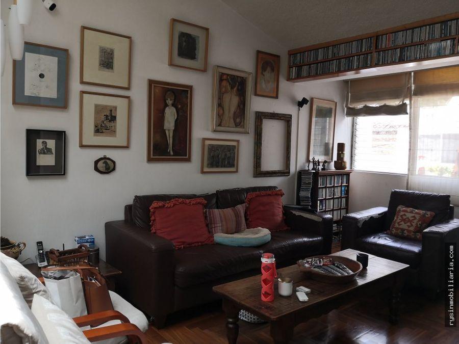 casa en venta en zona 10 condominio la suiza