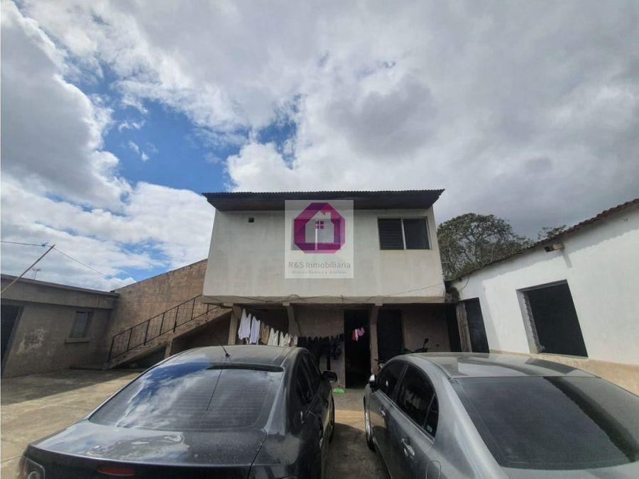 casa en venta lo de fuentes zona 11 mixco