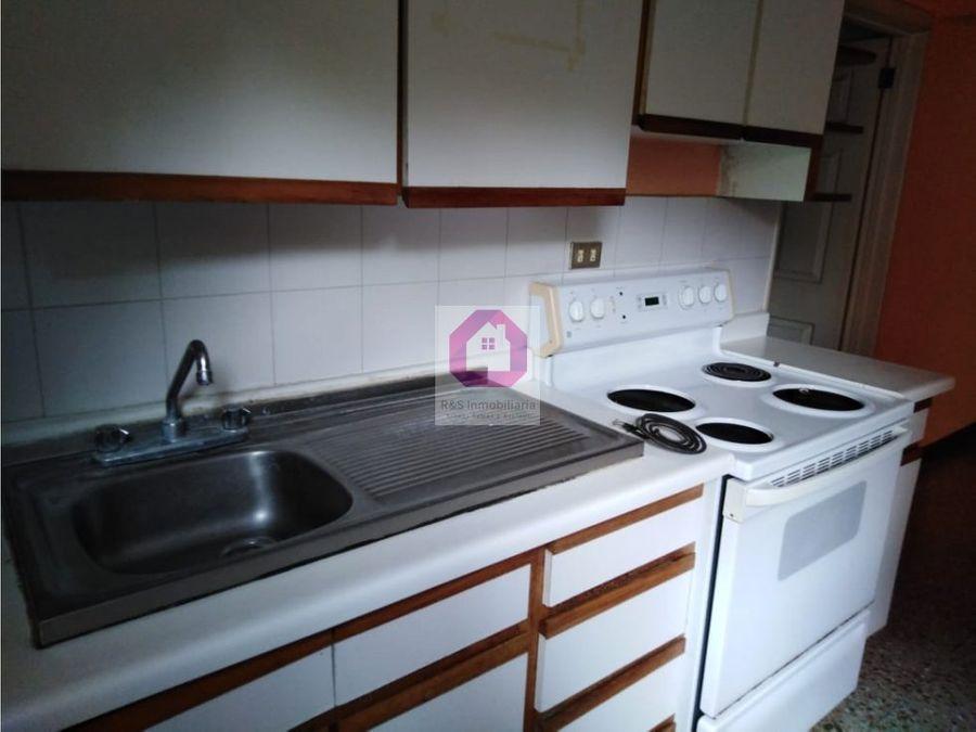 apartamento en renta zona 12 cerca usac