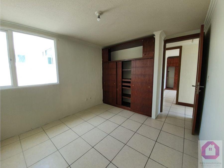 casa en venta en lomas de san rafael km 165 ces