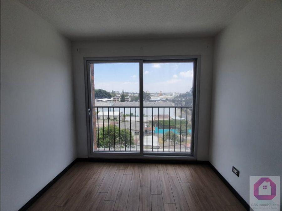 apartamento en remate en venta vistas de las charcas