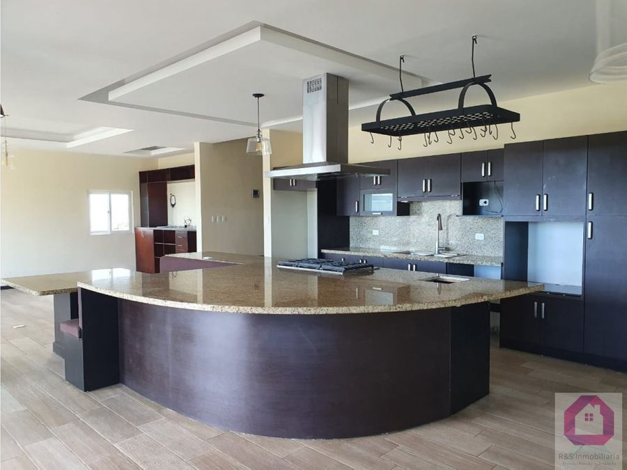 casa en venta en pradera de san vicente km185 sta catarina pinula