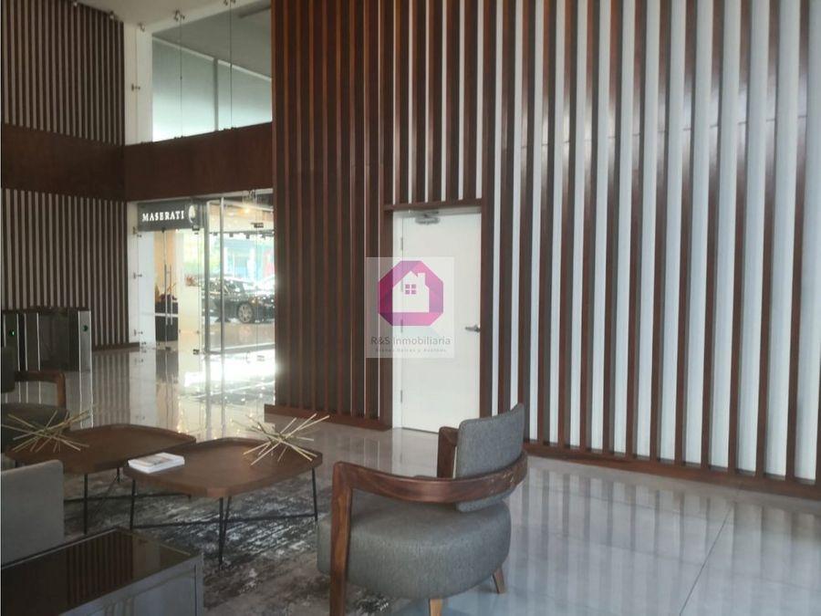 oficina en renta zenit zona 10