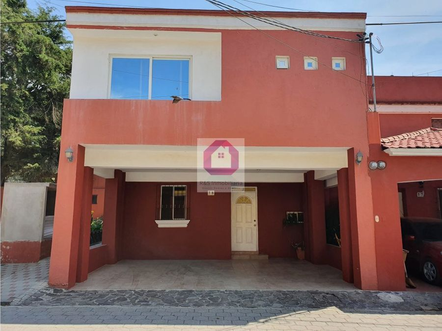 casa en venta cienaga grande km 21 san jose pin