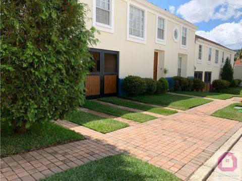 casa en san basilio condado naranjo en venta