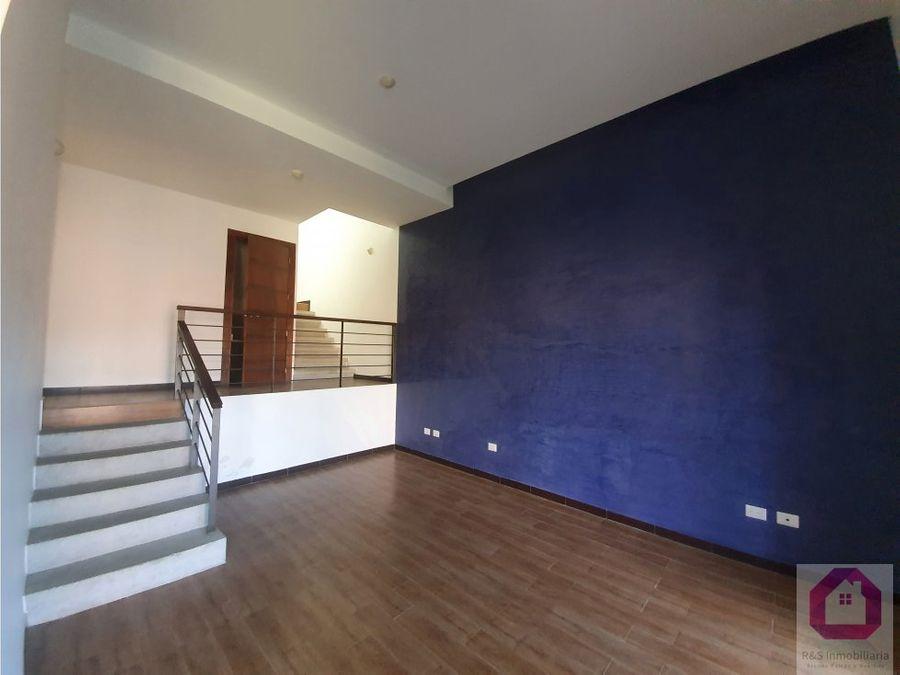 remate casa en venta en trivento de san vicente