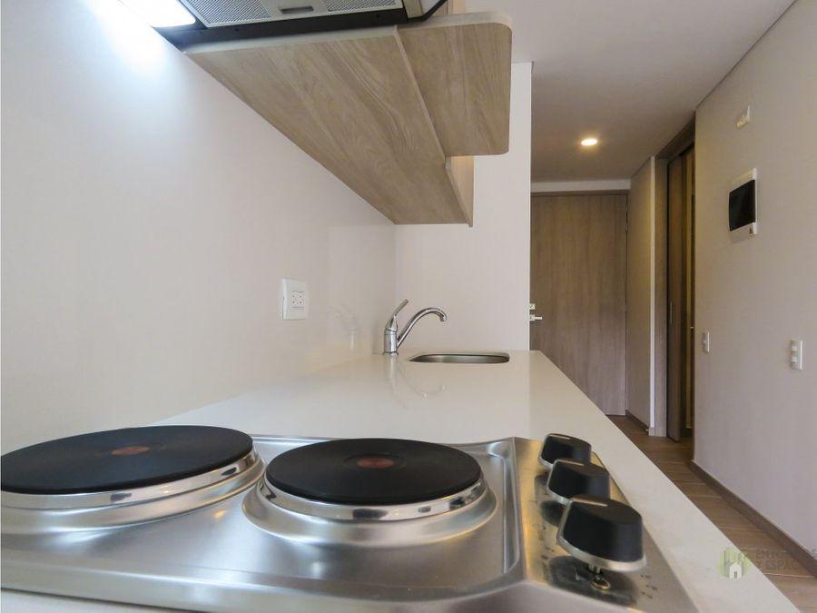 espectacular apartamento grandes espacios