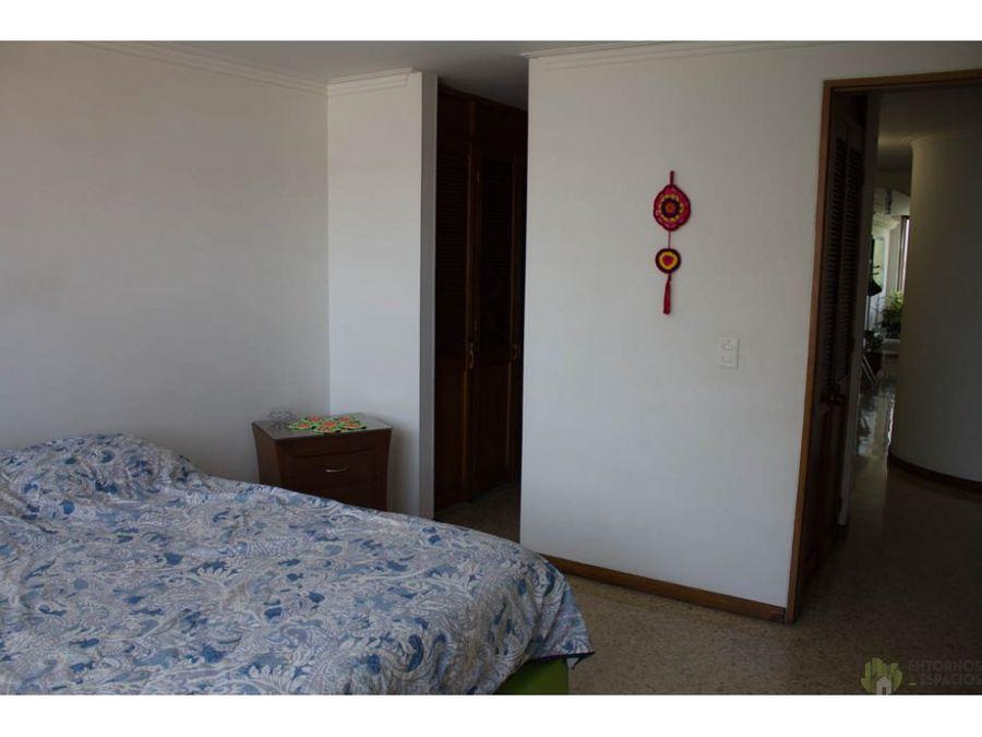 precioso apartamento conquistadores medellin
