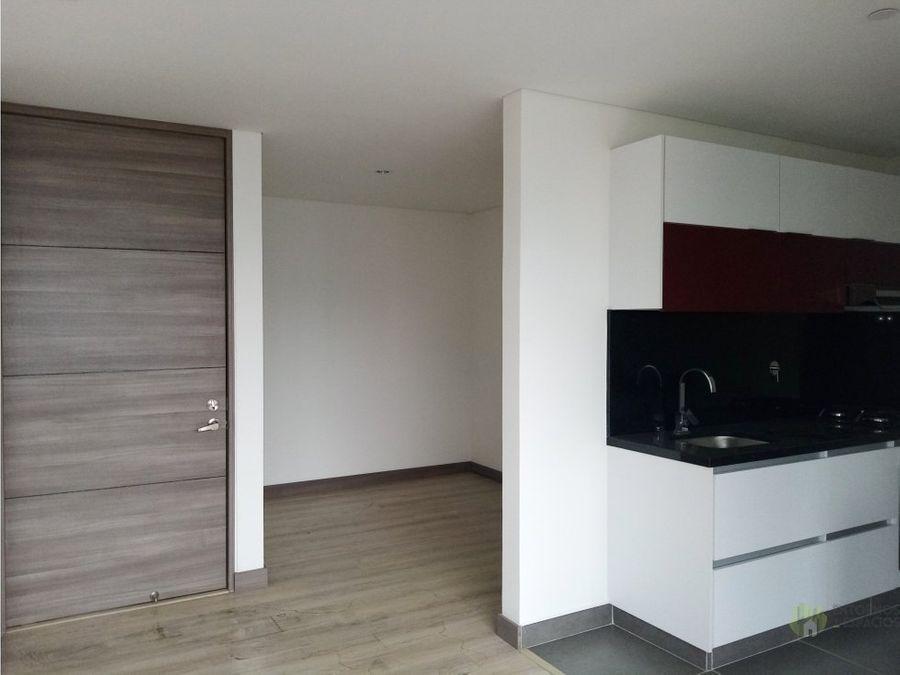 venta de apartamento poblado
