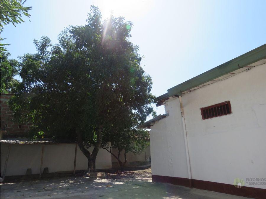 casa para venta en santa fe de antioquia