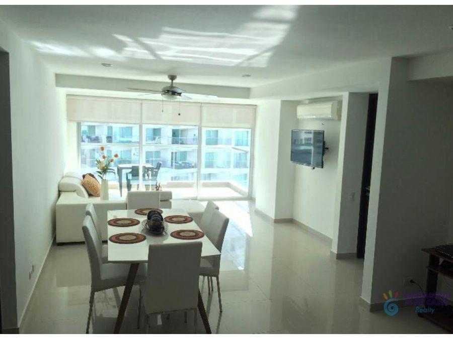 apartamento 2 alcobas zona norte
