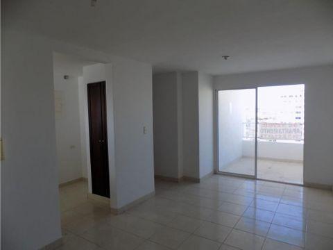 se vende apartamento en santa monica 91 m2