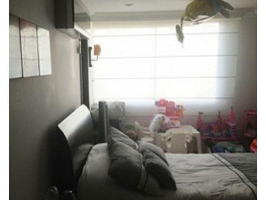 apartamento 4 alcobas bocagrande