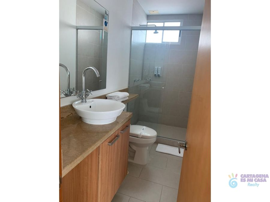 apartamento 3 alcobas castillogrande or0024