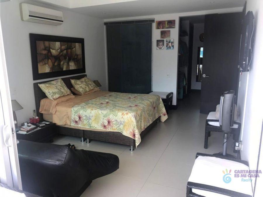 apartamento 1 alcoba zona norte