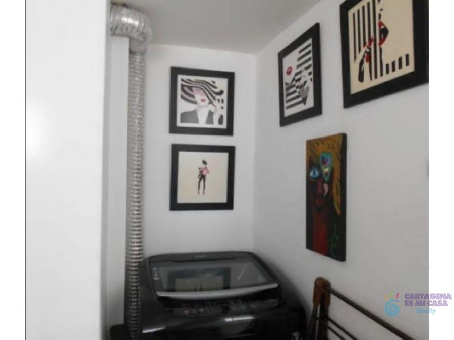 apartamento 1 alcoba bocagrande