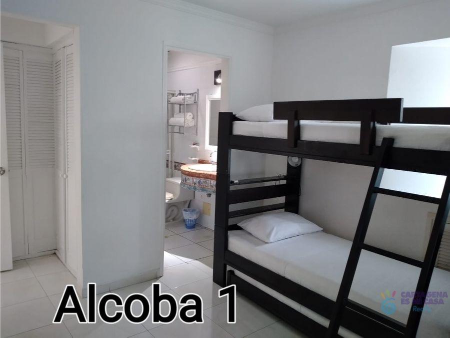 casa 4 alcobas zona norte