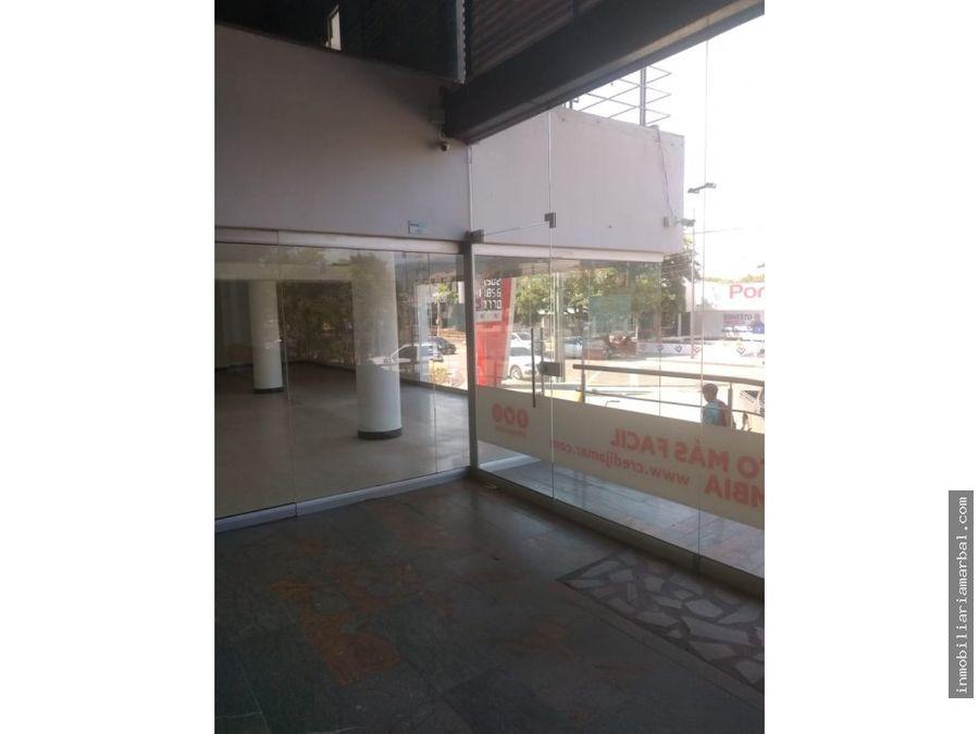 arriendo locales centro comercial valle plaza