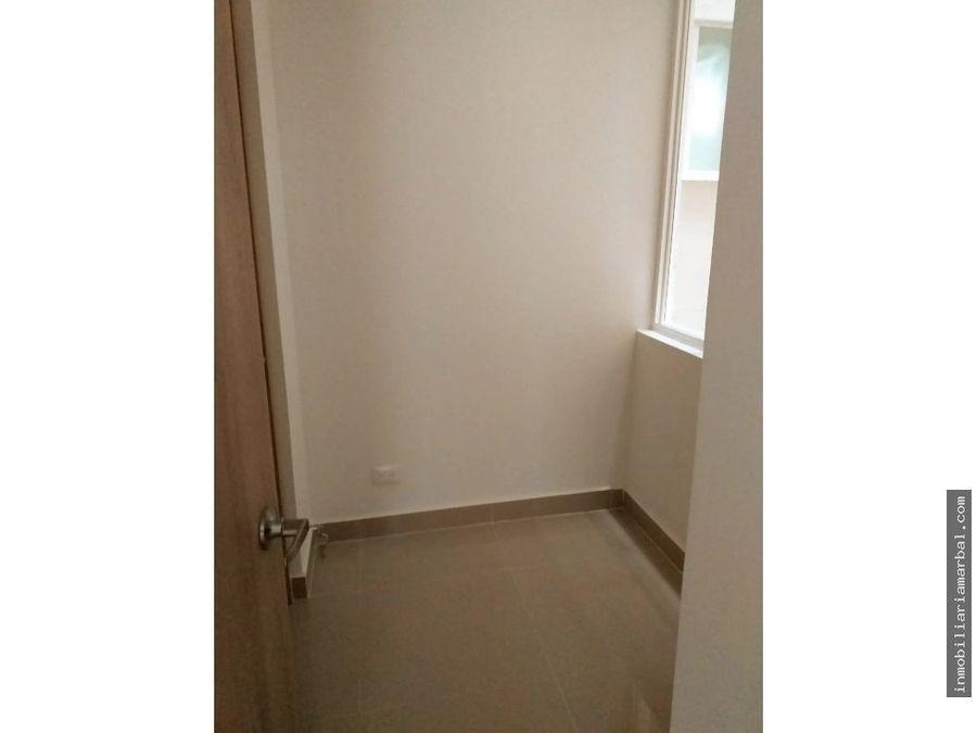 vendo apartamento condominio palmetto valledupar