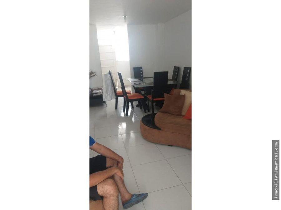 vendo casa conjunto cerrado argentina