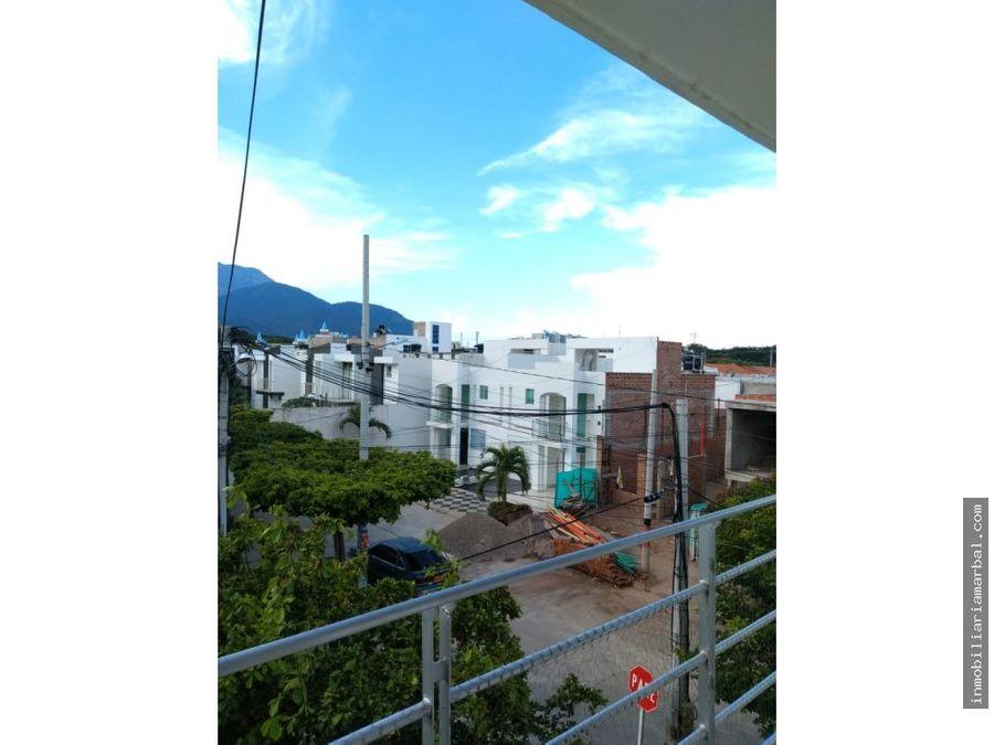 vendo apartamento orientes de callejas