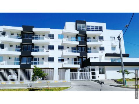 vendo apartamento edificio loft38