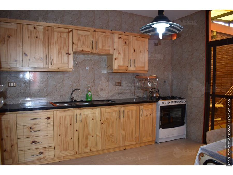 casa en venta en colcapirhua