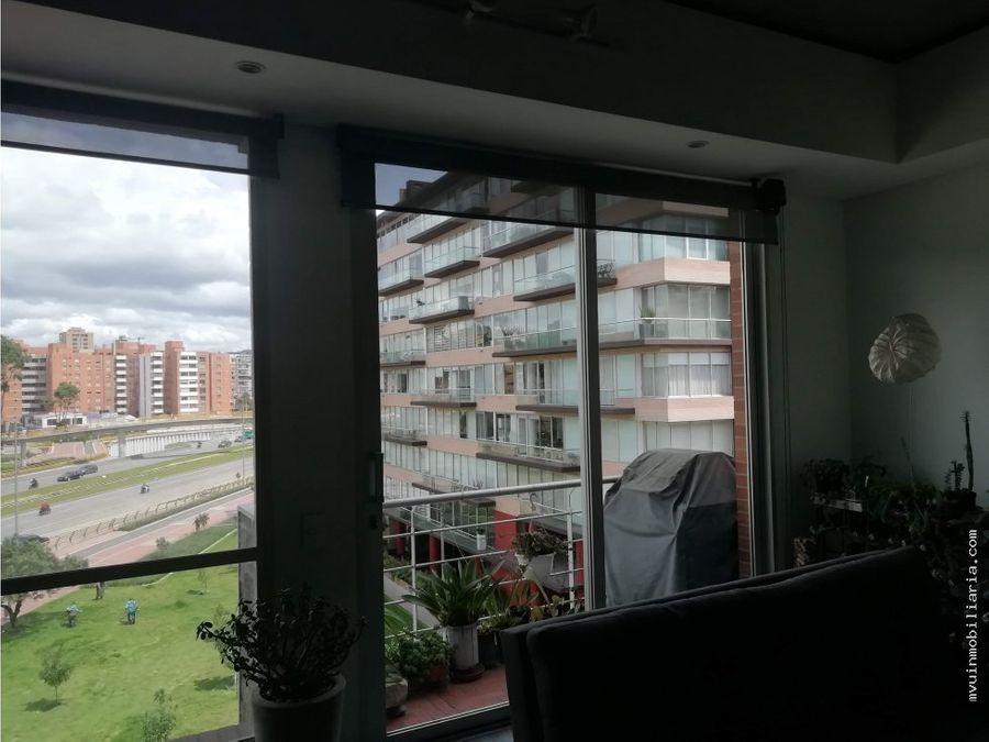 vendoaptochico116m2 32h