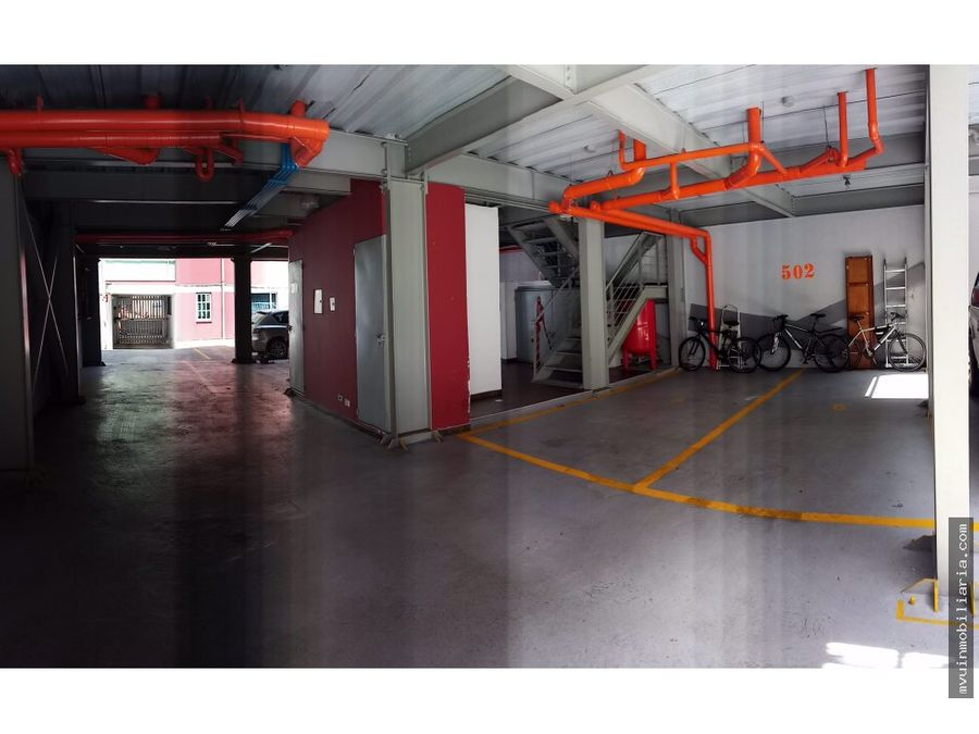 vendoapartamentochapineroduplex2g3h
