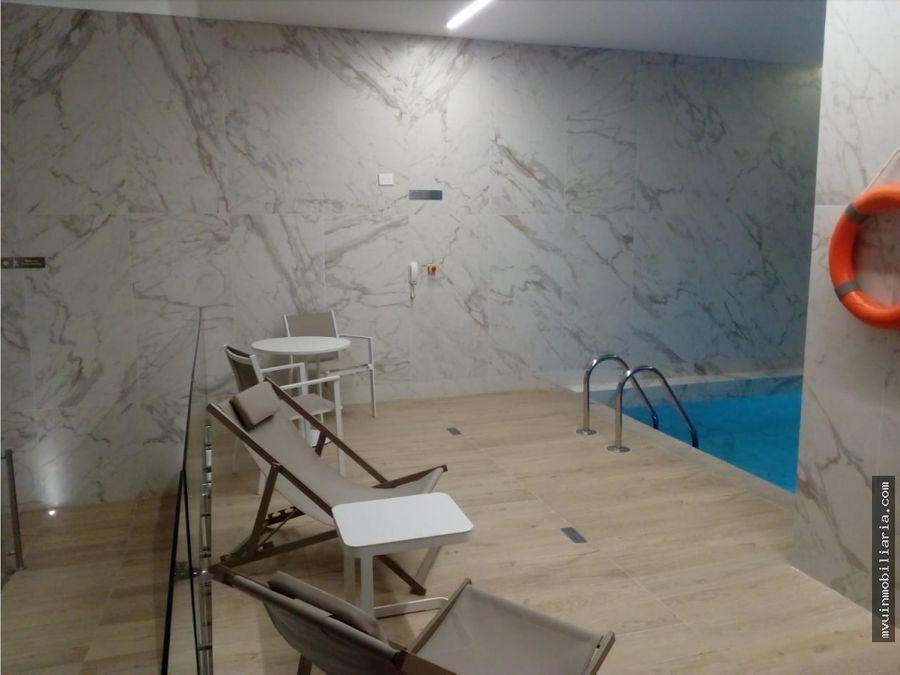 arriendoapartamentola cabreraduplex242m2terrazaterceria