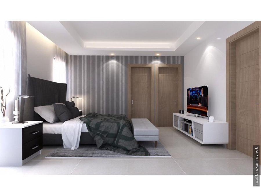 apartamentos nuevos en ventas los rios