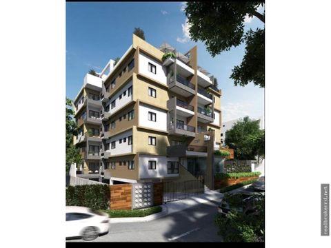 venta de penthouse sector en villa marina