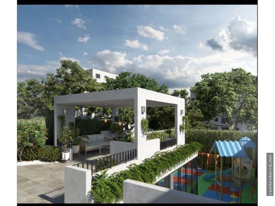 en venta apartamento en villa marina