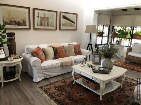 apartamento en venta en las praderas santo dgo