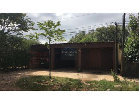 casa en salvador porta