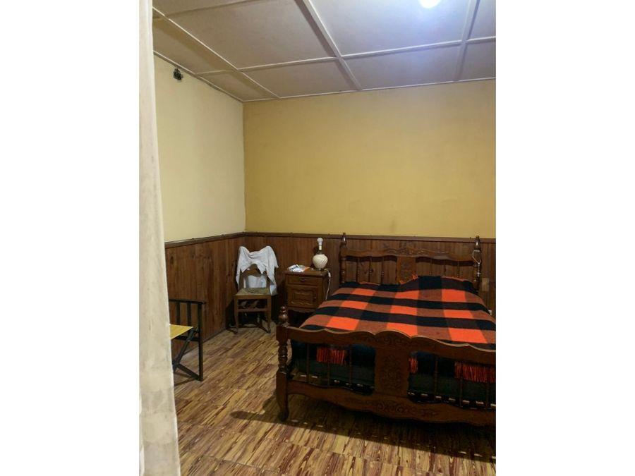 venta zona centro baldomir 318 4 dorm