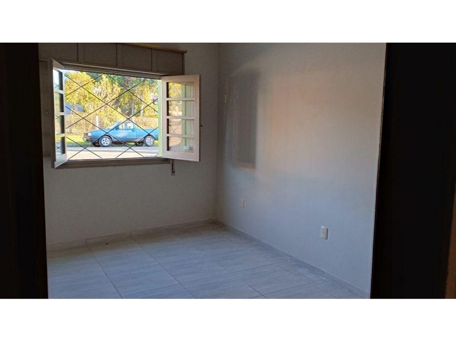proximo ingreso se alquila casa en rondeau 981
